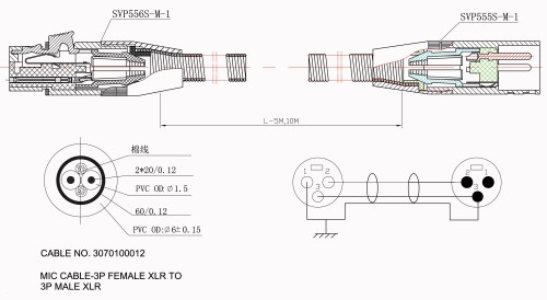small resolution of xlr wiring diagram lable wiring diagram autovehiclewiring xlr jack acoustic wiring diagrams favoritesxlr wiring diagram lable