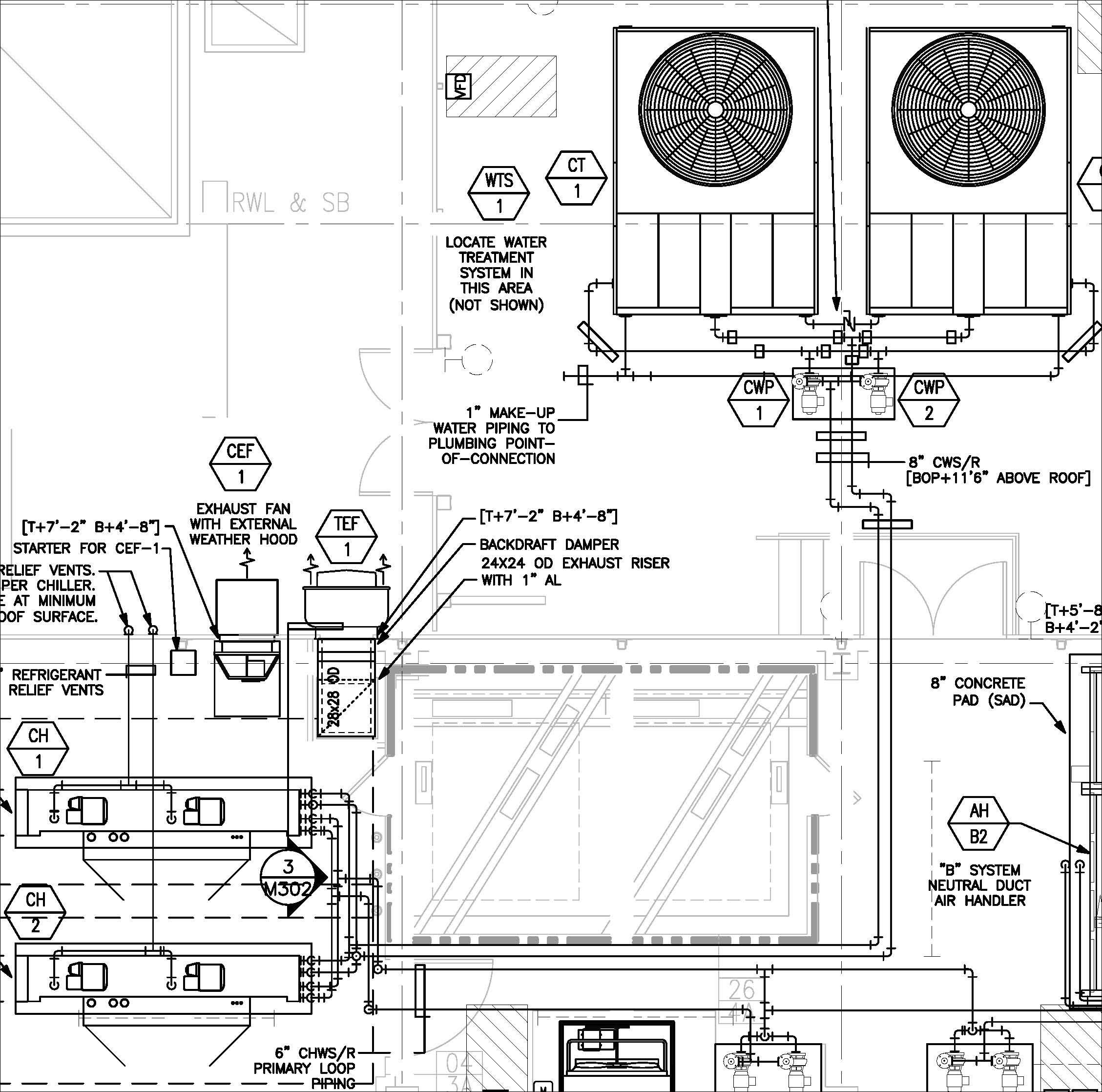 Wiring Diagram Of Freezer