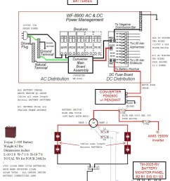 rv battery disconnect switch wiring diagram download rv battery disconnect switch wiring diagram unique rv [ 1481 x 1941 Pixel ]