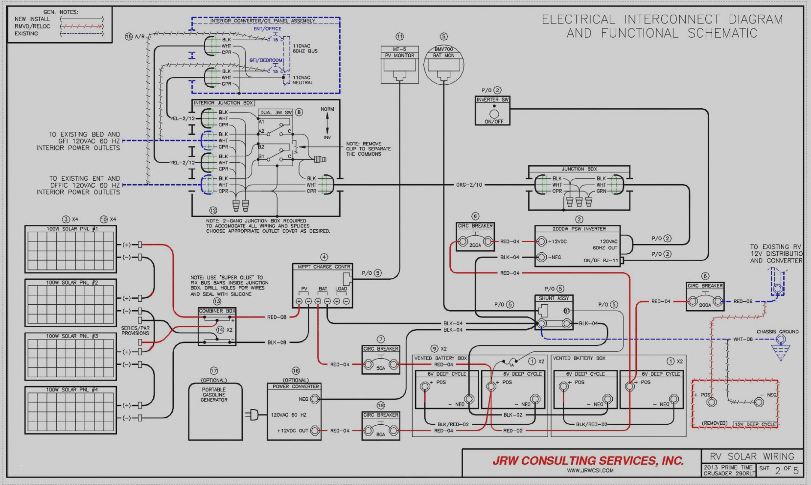 rv transfer switch wiring diagram 3 phase electric meter gallery