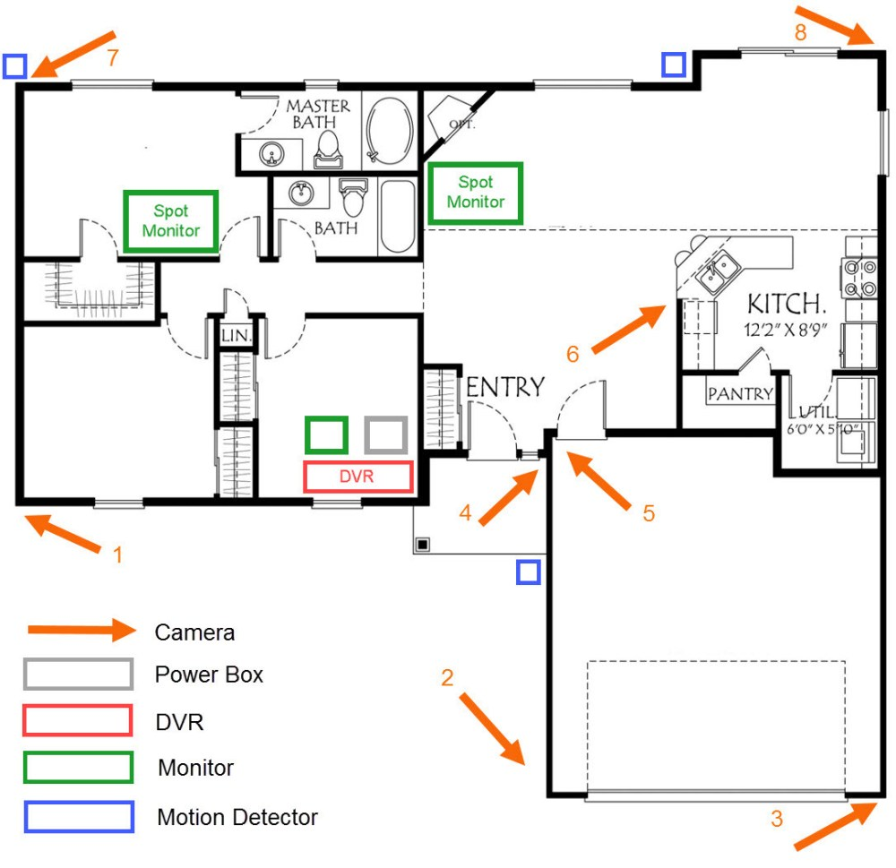 medium resolution of rj 11 wiring diagram samsung today diagram database security camera wiring diagram rj11