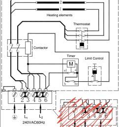 wrg 7069 hatco booster heater wiring diagram on alto shaam wiring diagram  [ 1080 x 1920 Pixel ]