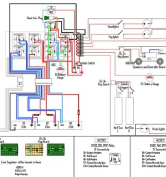 wiring diagram pics detail name schumacher battery charger se 82 6 wiring  [ 1024 x 837 Pixel ]
