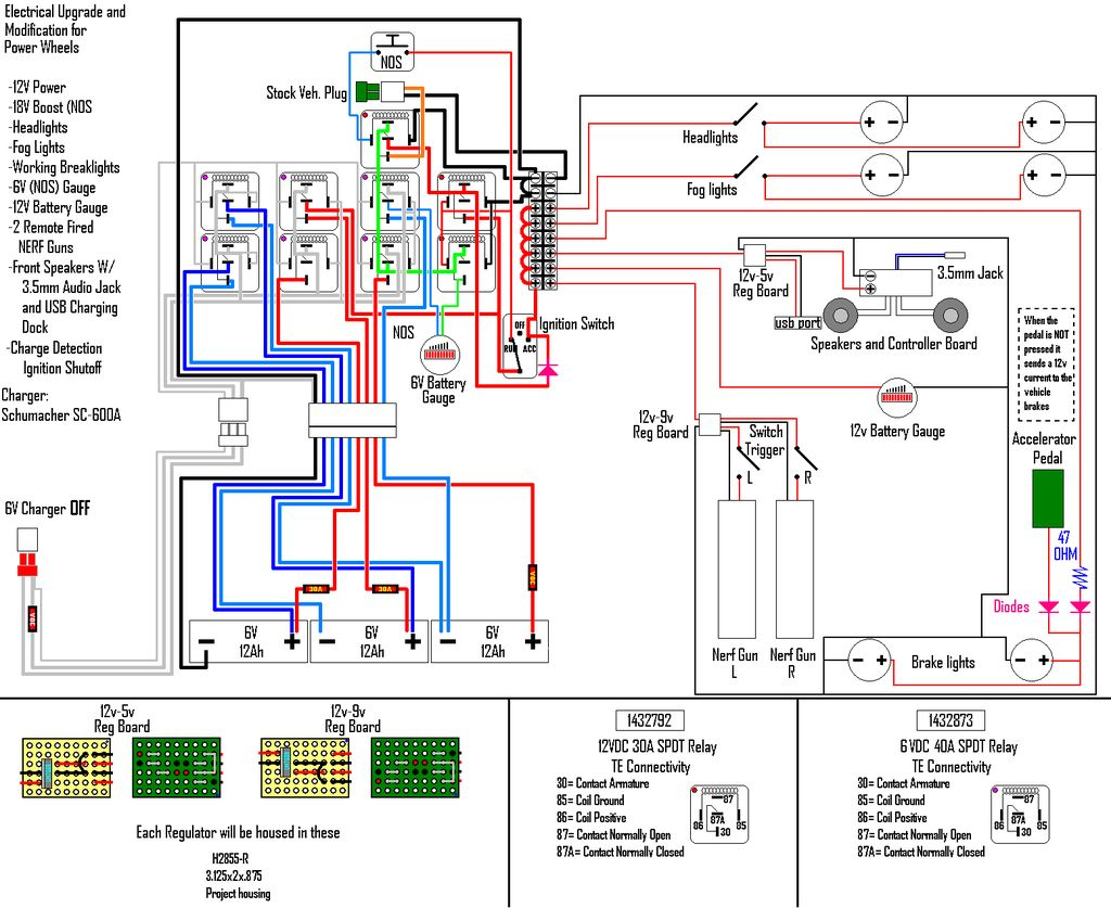 hight resolution of wiring diagram pics detail name schumacher battery charger se 82 6 wiring