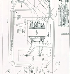 schumacher battery charger se 82 6 wiring diagram collection schumacher se 5212a wiring diagram new download wiring diagram  [ 1361 x 2248 Pixel ]