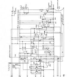schumacher se 4022 wiring diagram sample wiring diagram 1996 cbr 600 honda wiring diagram honda cbr 600 wiring diagram [ 2320 x 3408 Pixel ]
