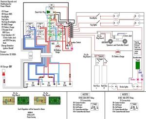Schumacher Se 4022 Wiring Diagram Sample | Wiring Diagram Sample