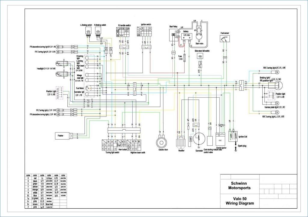 home circuit breaker panel diagram