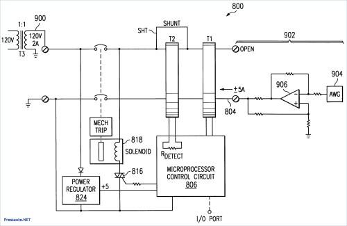 small resolution of shunt trip wiring diagram square d download circuit breaker diagram fresh wiring diagram shunt trip download wiring diagram