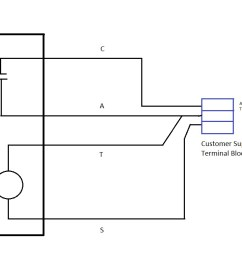 shunt trip wiring diagram square d download wiring ansul electric wiring ansul micro switch wiring diagram [ 1594 x 696 Pixel ]