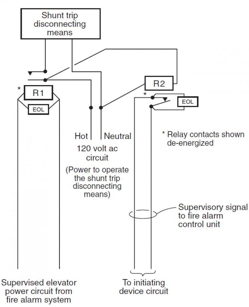 medium resolution of shunt trip wiring diagram square d download siemens shunt trip breaker wiring diagram 4 download wiring diagram