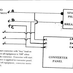 Siemens Load Center Wiring Diagram Euglena Cell With Labels Sample
