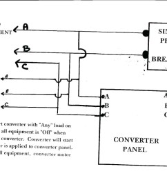 siemens load center wiring diagram download charming square d shunt trip breaker wiring diagram s download wiring diagram  [ 1386 x 1007 Pixel ]
