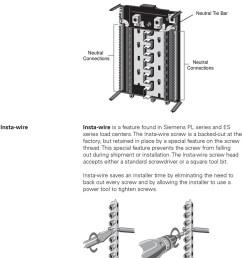 siemens load center wiring diagram collection load center wiring help wiring solutions 17 g download wiring diagram  [ 960 x 1367 Pixel ]