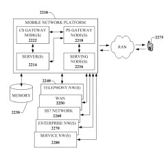 Duct Smoke Detector Wiring Diagram Yamaha Virago Xv 535 Siga Sd Collection