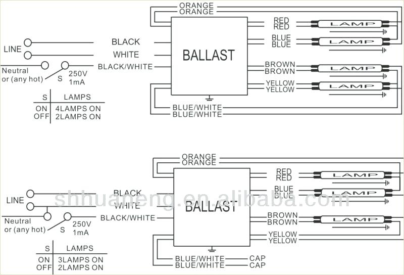 advance sign ballast wiring diagram how to draw dfd step by manual e books collection samplesign download 4 lamp t12