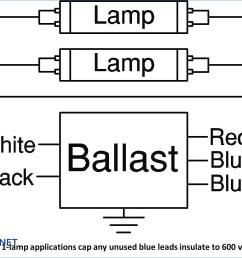 sign ballast wiring diagram collection marvelous fluorescent 4 bulb 480 ballast wiring diagram new lamp [ 1469 x 1055 Pixel ]
