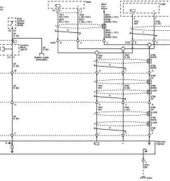 2013 jetta power mirror wiring download wiring diagrams u2022 ford power mirror switch wiring diagram [ 1360 x 960 Pixel ]