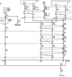 2014 f 150 mirror wiring diagram images gallery [ 1360 x 960 Pixel ]