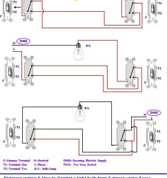 simple light switch wiring diagram collection wiring diagrams 2 way light switch lighting diagram inside download wiring diagram  [ 936 x 1227 Pixel ]