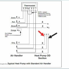 Electric Motor Wiring Diagrams Single Phase Porsche Cayenne Headlight Diagram Marathon Gallery Pics Detail Name