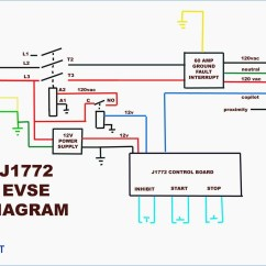 Single Phase Reversing Contactor Wiring Diagram 2001 Toyota Tacoma Parts Marathon Motor Gallery