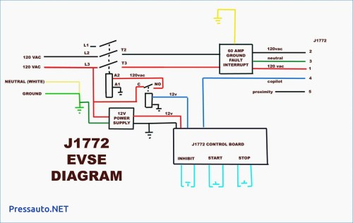 small resolution of 1 phase reversing motor starter wiring diagram wiring librarysingle phase reversing motor starter wiring diagram