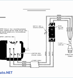 single phase motor starter wiring diagram basic [ 1188 x 918 Pixel ]