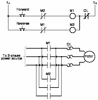wiring diagram of single phase motor starter diagrams car audio pdf download collection x01 10 p