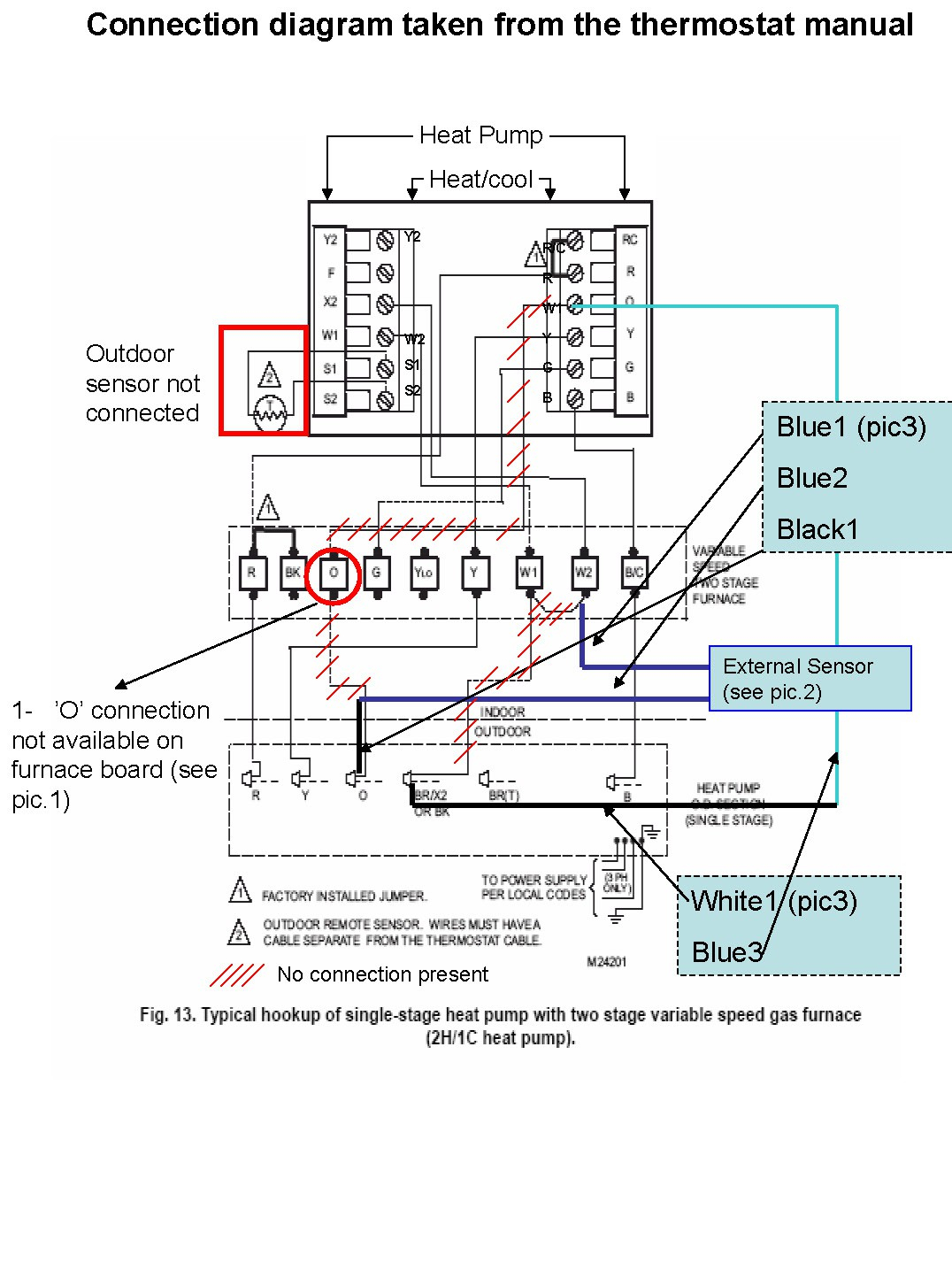 hight resolution of single stage thermostat wiring diagram collection wiring diagram home heater thermostat wiring diagram