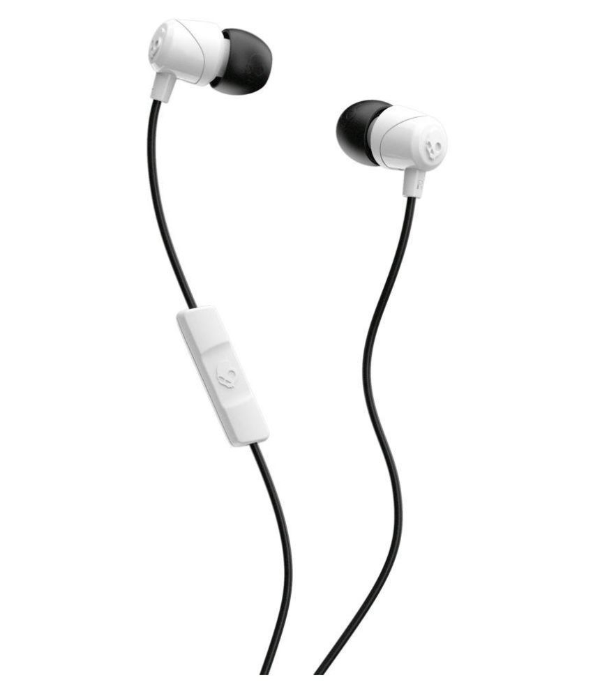 hight resolution of skullcandy earbud wiring diagram download skullcandy s2duy k441 jib ear buds wired earphones 10 download wiring diagram