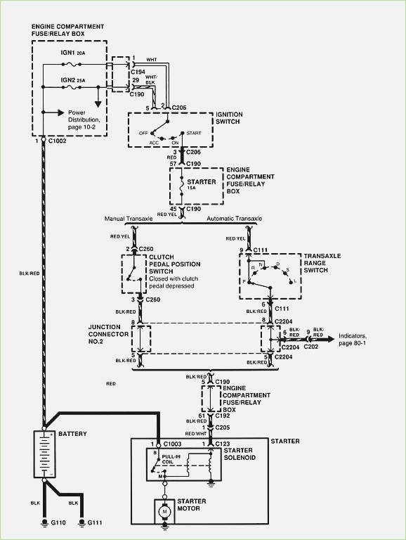 wiring diagram for a starter solenoid cool venn relay switch database skytec collection s le boat ignition