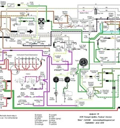 help ez wiring harness diagrams wiring diagram paper ez wire schematic [ 1043 x 767 Pixel ]