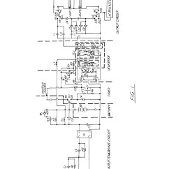 C2r Chy4 Wiring Diagram Double Pole Toggle Switch Pac Library