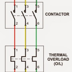 Soft Starter Wiring Diagram 2016 Toyota Tundra Stereo Pdf Collection Sample Dol Power Circuit 1 A Download Pics Detail Name