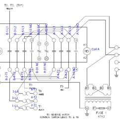 Soft Starter Wiring Diagram Schneider Ford Model T Collection