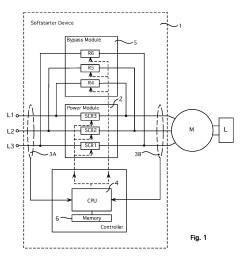 soft starter wiring diagram schneider download soft starter wiring diagram schneider wiring library woofit [ 1949 x 1972 Pixel ]
