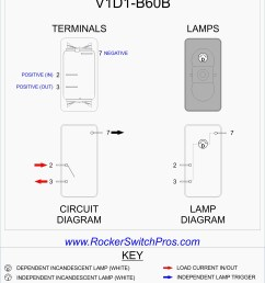 spdt rocker switch wiring diagram collection dpdt switch wiring diagram guitar new dpdt switch wiring [ 2496 x 3172 Pixel ]