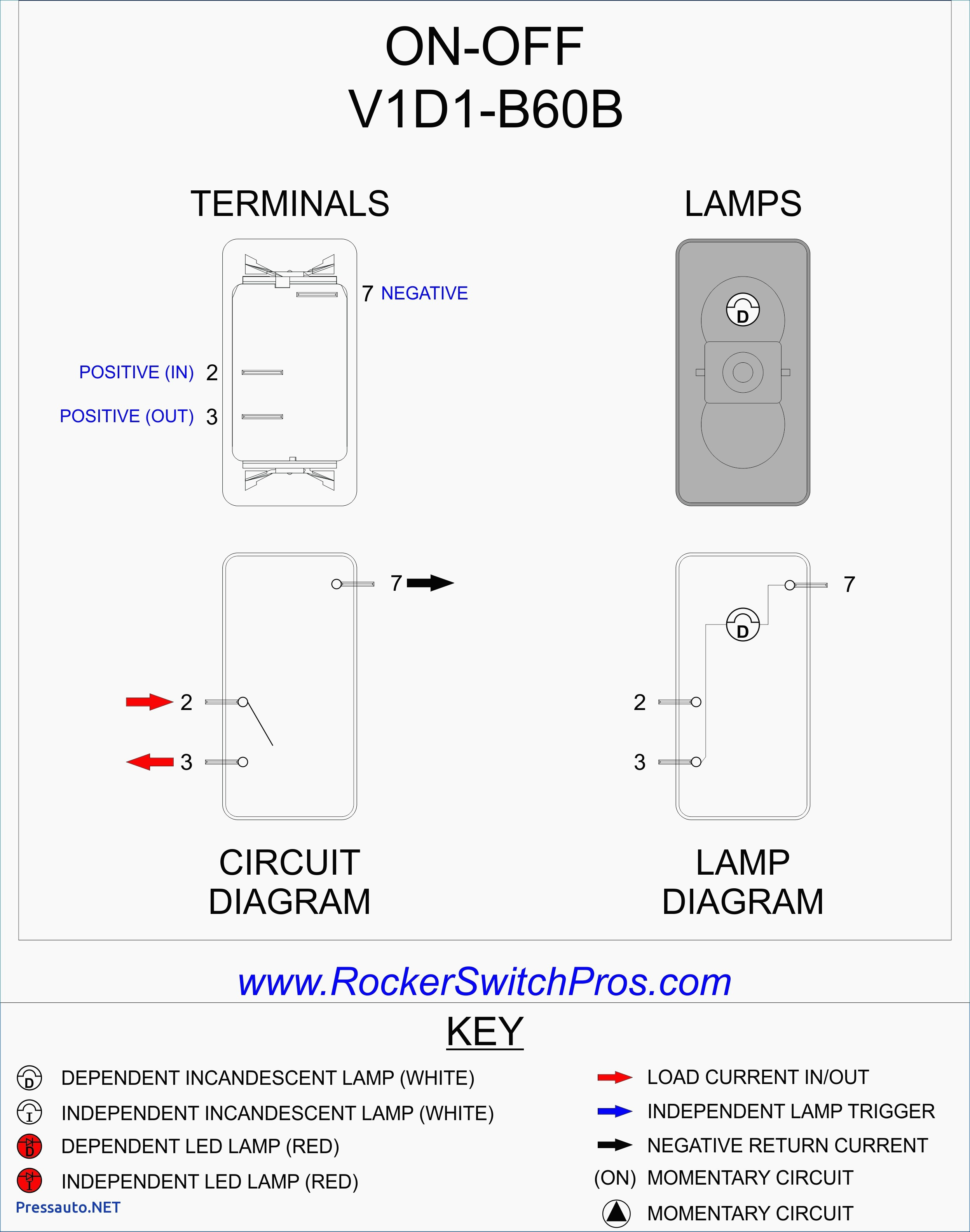 3p3t Toggle Switch Wiring Diagram For Lights - Wiring Diagram G8 on