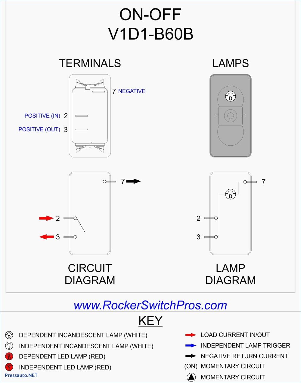 medium resolution of spdt rocker switch wiring diagram collection dpdt switch wiring diagram guitar new dpdt switch wiring
