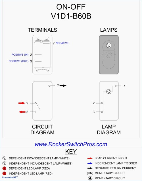 small resolution of reversing rocker switch dpdt wiring diagram trusted wiring diagrams 12 volt rocker switch wiring diagram reverse