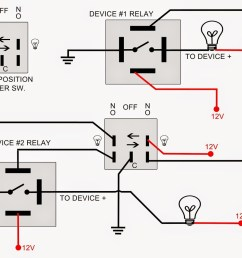 guitar wiring two spdt diagram wiring diagram forward guitar wiring two spdt diagram [ 1600 x 1237 Pixel ]