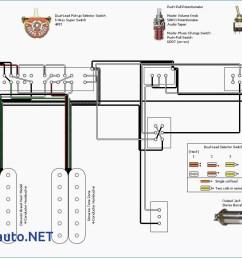 dimarzio dpdt wiring diagram wiring diagrams favorites dimarzio dpdt wiring diagram wiring library dimarzio dpdt wiring [ 1024 x 768 Pixel ]