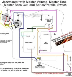 speaker selector switch wiring diagram collection free wiring diagram speaker selector switch wiring diagram wiring download wiring diagram  [ 970 x 852 Pixel ]