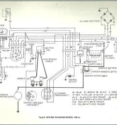 wiring  [ 1924 x 1328 Pixel ]