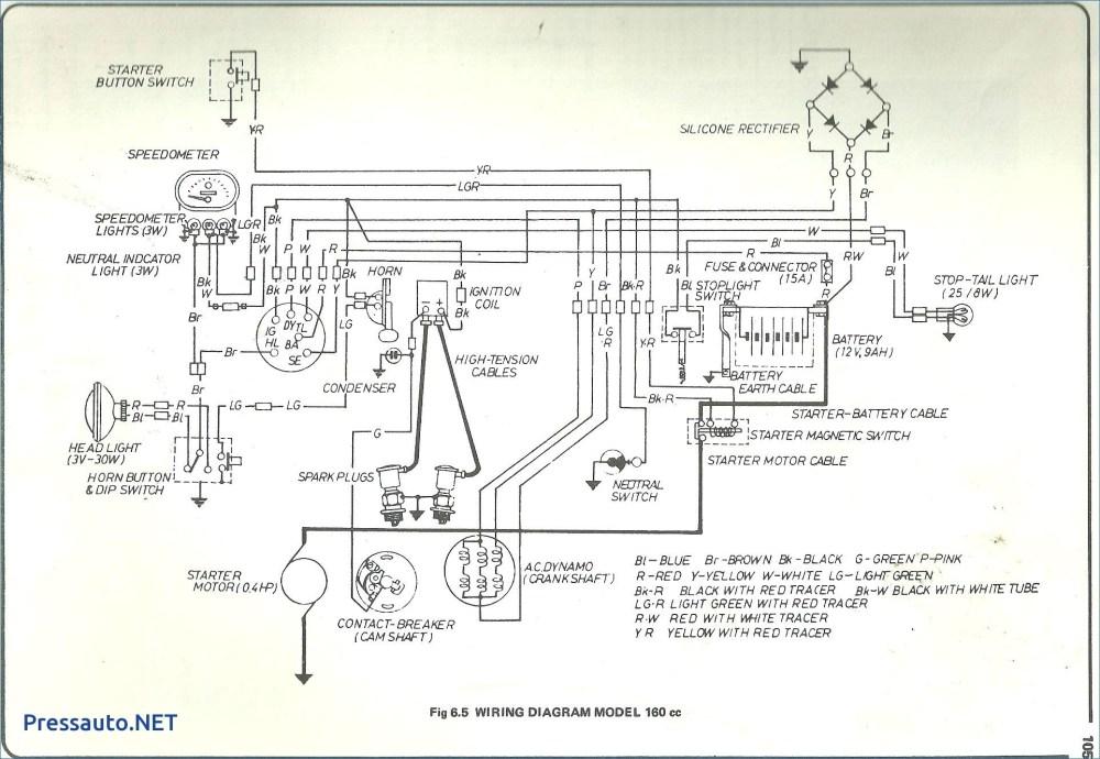 medium resolution of 3m plug wiring diagram data wiring diagram preview 3m plug wiring diagram