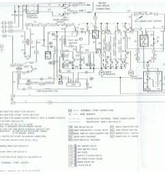 wiring diagram pics detail name speed queen dryer wiring diagram speedqueen  [ 1169 x 850 Pixel ]