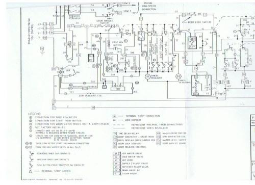 small resolution of wiring diagram pics detail name speed queen dryer wiring diagram speedqueen
