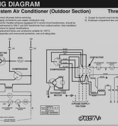 jl audio 500 1 wiring wiring diagram basic jl audio 500 1 wiring diagram wiring diagrams [ 1224 x 970 Pixel ]