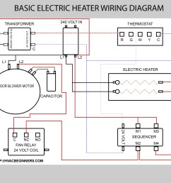 air conditioning wiring diagrams owner manual wiring diagram ac wire diagrams owner manual wiring [ 5000 x 3704 Pixel ]